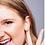 Thumbnail: Kinsey Designs Vegas Earrings