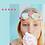 Thumbnail: Sprinkle Swim Goggles