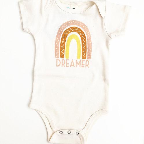 Dreamer Bodysuit