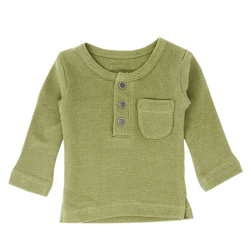 L'oved Baby Thermal Set