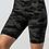 Thumbnail: Camo Biker Shorts