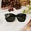 Thumbnail: DIFF Carson Sunglasses