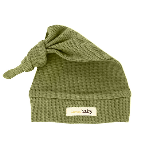 L'oved Baby Thermal Knitted Cap