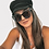 Thumbnail: DIFF Becky II Sunglasses
