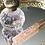 Thumbnail: Tocca Simone Rollerball Perfume