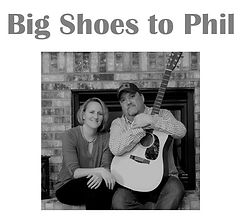 bigshoesphoto.jpg