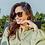Thumbnail: DIFF Bella Sunglasses