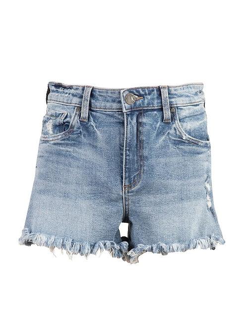 KUT From The Kloth Jane Medium Shorts