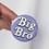 Thumbnail: Big Sis/Big Bro Pins
