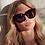 Thumbnail: DIFF Gia Sunglasses