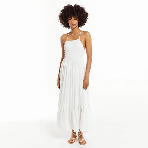 Z-Supply Jazmin Maxi Dress