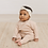 Thumbnail: Quincy Mae Knotted Headband