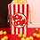 Thumbnail: Popcorn Purse