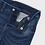 Thumbnail: Dark Denim Pants