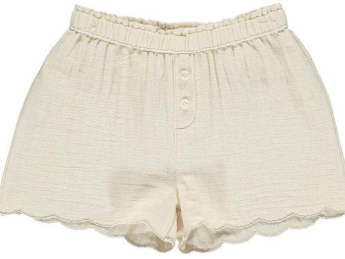 Vignette Shorts