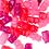 Thumbnail: Blush Bears Candy