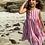Thumbnail: Red Stripe Dress