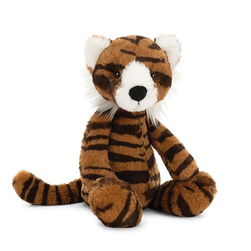 Jelly Cat Wumper Tiger