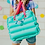 Thumbnail: Inflatable Pool Bag