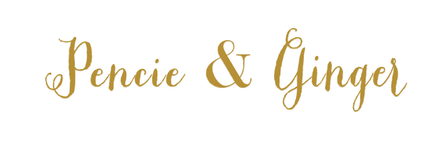 PGwebsite logo gold.png
