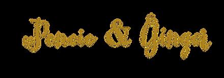 PGwebsite logo gold.png
