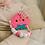 Thumbnail: Strawberry Silicone Teether Set