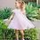 Thumbnail: Sparkle Twirl Dress