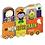 Thumbnail: Monster Train Book