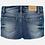 Thumbnail: 5 Pocket Jean Short