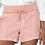 Thumbnail: KUT From The Kloth Drawcord Shorts