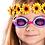 Thumbnail: Flower Goggles