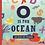 Thumbnail: Ocean Alphabet Book