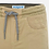 Thumbnail: Jogger Pants