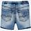 Thumbnail: Denim Shorts