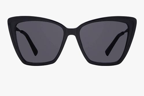 DIFF Becky II Sunglasses