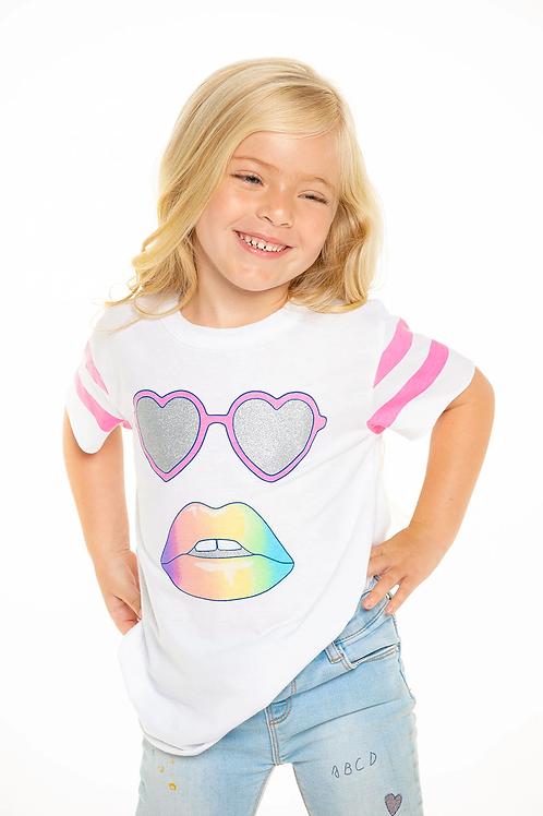 Sunglasses T'shirt