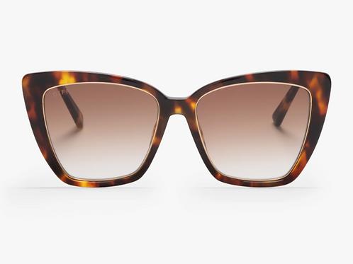 DIFF Becky IV Sunglasses