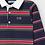 Thumbnail: Stripe Long Sleeve