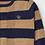 Thumbnail: Stripe Sweater
