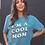 Thumbnail: Cool Mom Tee