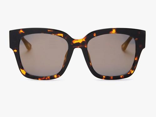 DIFF Bella II Sunglasses