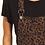 Thumbnail: Leopard Overalls