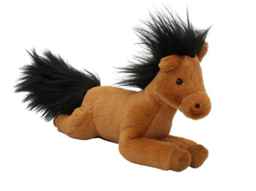 Jelly Cat Clover Pony