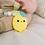 Thumbnail: Lemon Teether Set
