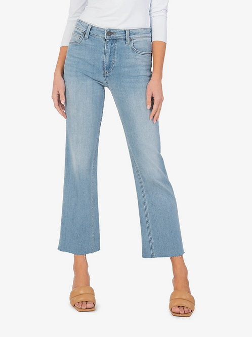 Kut From The Kloth Kelsey Jeans