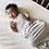 Thumbnail: Kyte Baby Sleep Bag
