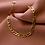 Thumbnail: Cleopatra Chain bracelet
