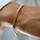 Thumbnail: Bead Bracelet