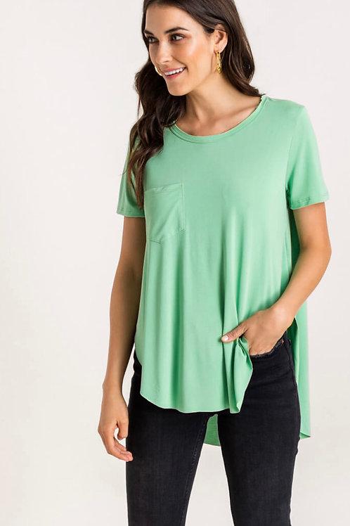 Pocket T'Shirt