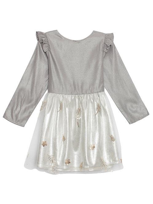 Isobella & Chloe Orion Special Occassion Dress